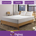 California King Gel Memory Foam Heavenly Bed Mattress