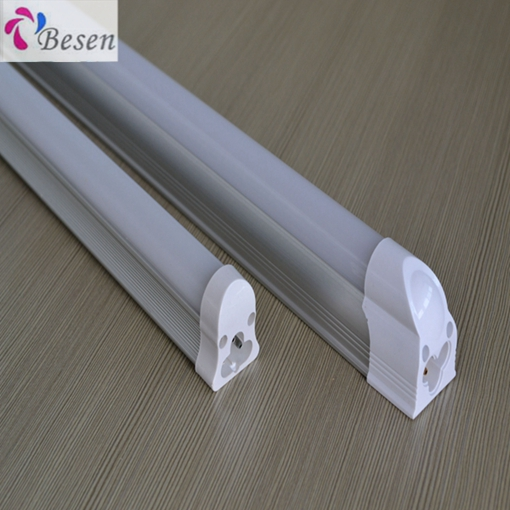 150cm T5 Double Led 1500mm Tri Proof Light 12w 12m Fitting High Quality 15w Integrated Tube