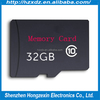 wholesale OEM support extend tf card up to 32gb