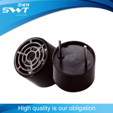 25KHz Frequency Rosh verified piezoelectric ultrasonic sensor