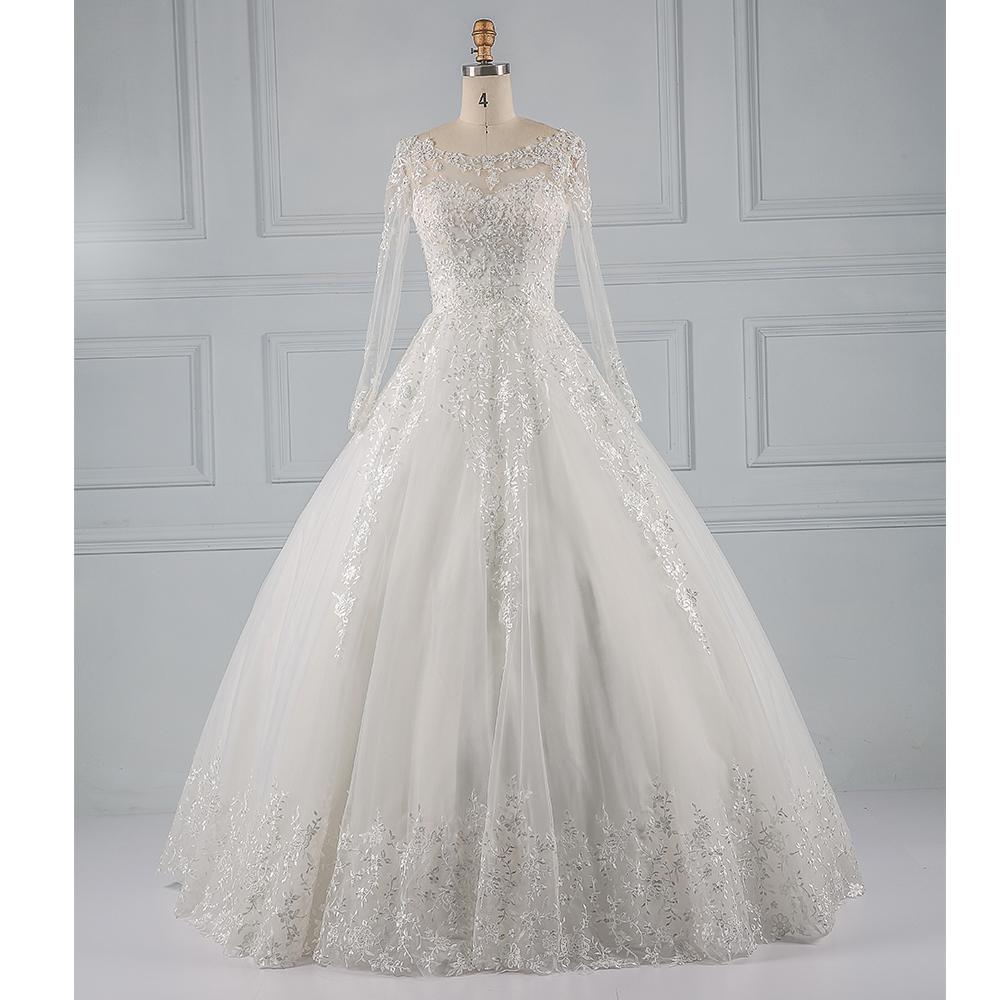 Korean Wedding Dresses Korean Wedding Dresses Suppliers And - Korean Wedding Dress