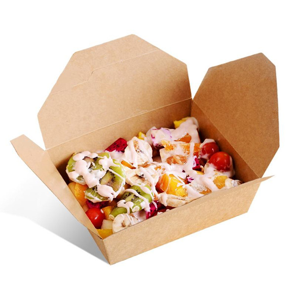 Image result for food boxes