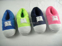 Slippers Customised Products from Global Child Slippers China supplier