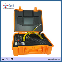 Industrial Basic Mini Pipeline Camera Video Output Endoscope Inspection Camera V8-3188DK