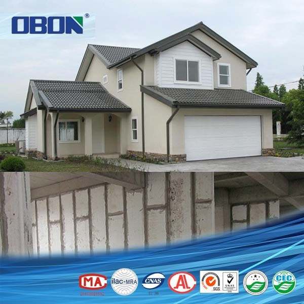 Obon Prefabricated House For Sale In Malaysia - Buy House For Sale In Malaysia Product on ...