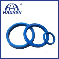 Customized size hot-selling tc oil seal