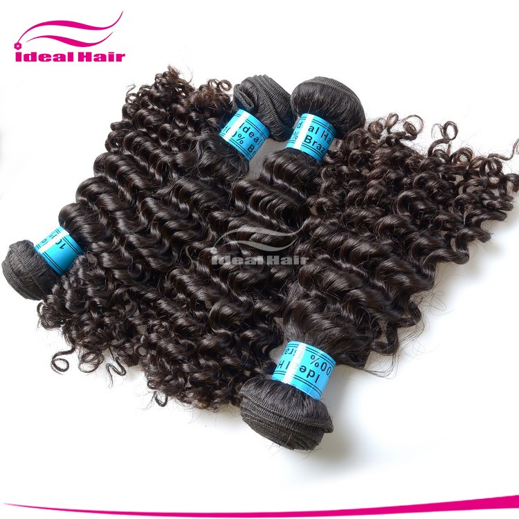 5a grade body wave virgin weaving 100% human virgin virgin malaysian natural curly weave