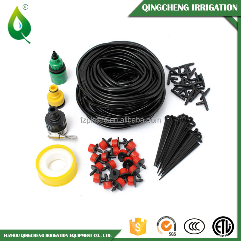 Watering Kit Agricultural Garden Farm Irrigation Supplies