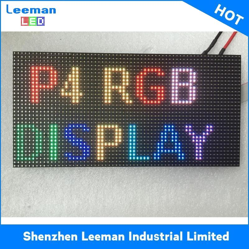 outdoor <strong>led</strong> light panel smd <strong>led</strong> screen p12mm outdoor <strong>ad</strong> rental <strong>led</strong> <strong>display</strong> screen panels p12 hire <strong>led</strong> billboards