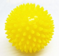 as seen on TV mobility foot roller massage ball