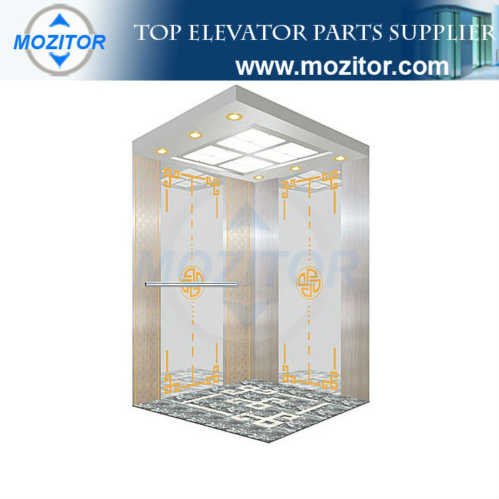 Cabin Elevator|Passenger lift|elevator cabin manufacturers|Passenger lift electronic parts replacement