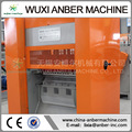 High speed expanded mesh machine/Automatic expanded metal machine