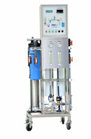 RO Reverse osmosis water filtration system