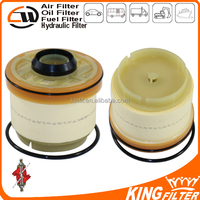 23390-0L041 Fuel Filter Parts For TOYOTA Pickup