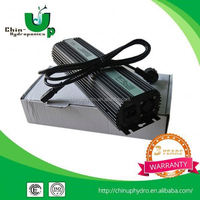 electronic balllast ce ul tuv approved/ digital ballast 250w400w600w1000w/hydroponics dimmable grow light ballast