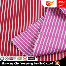 cotton poplin with silk-like handfeeling