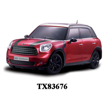 Rc Cars For Sale >> 1 18 Rc Import Cars Rc Cars Free Shipping Sale View Rc Cars Sale