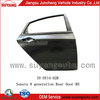 /product-gs/auto-rear-door-right-for-hyundai-sonata-2011-8th-generation-suyang-auto-accessories-wholesale-distributor-60450079370.html