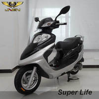 Super Life 150cc electric scooter motorcycles 2018 new models 150 cc motor bike max load 150kg thailand scooters