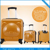 Hottest 16inch Colorful Children Trolley Luggage