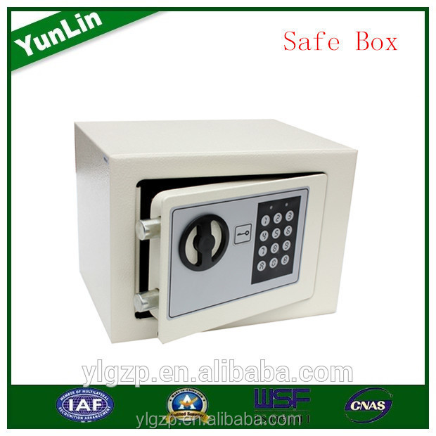 guangzhou furniture market with password lock