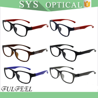 Manufacturers wholesale ladies acetate optical frame online shopping