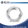 China Suppliers Hardware Manufacture Wholesale Stainless