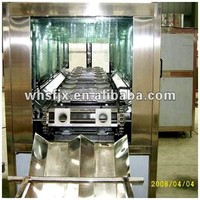 Reasonable price of QGF-600 5 gallon water filling system/machine/line/plant/equipment/umit