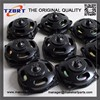 6 Tooth 49CC snow motorcycle racing clutch bell