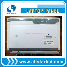 IN STOCK and HOY OFFER ! LP171WP4 17.1 inch 1440*900 normal laptop LCD screen