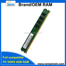 Cheap pirce DDR1 DDR2 DDR3 512MB 1GB 2GB 4GB 8GB ram