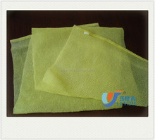 Supply Customize Color Japanese Body Towel /Bathroom Products