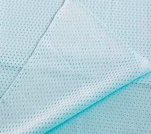 China supplier Cmt Polyester 100% Mesh Fabric For Lining Fabric