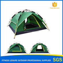 Hydraulic automatic Tent for camping ( hebei province )