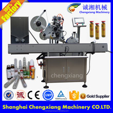 High speed automatic pharmacy labeler machine,labeling machine