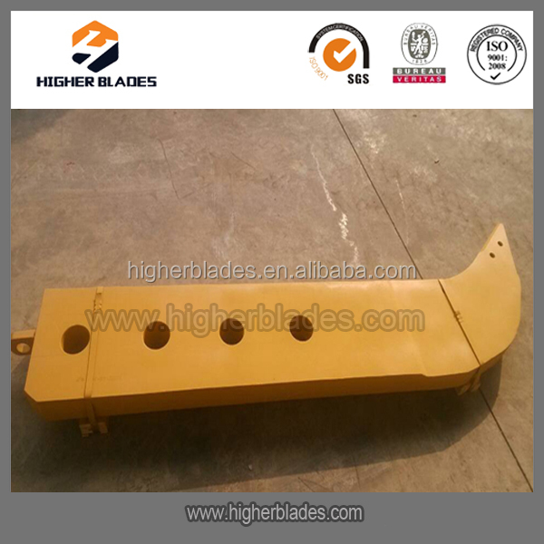 dozer parts ripper for dozer