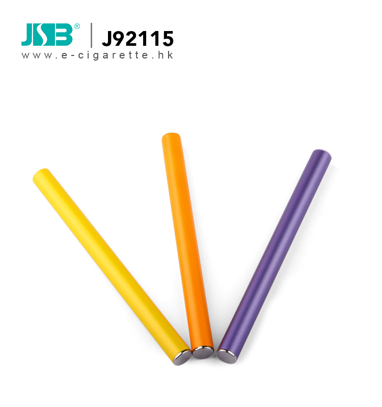 Japan J92115 Hot health puffs vitamin vape e cig disposable medical care 400 puffs electronic cigarette