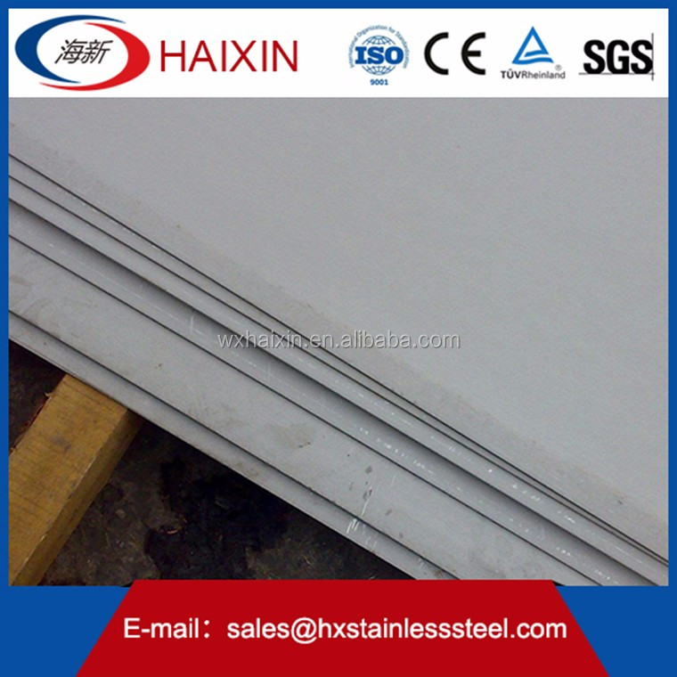 wholesale jindal stainless steel sheets competitive price