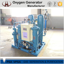 Air Separation Home Oxygen Making Machine