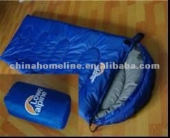 envolope cold weather sleeping bag 52202
