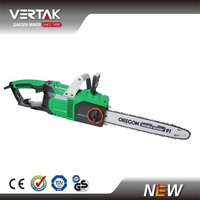 Six big department cheapest electric chain saw