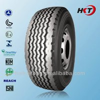 TBR tyre truck rubber tire truck rims and tires