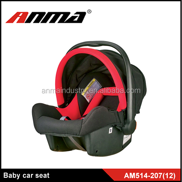 High quality safety baby car seat / baby car seat / baby shield safety car seat