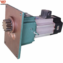 vohoboo AC 3 phase 20hp electric motor