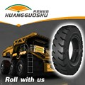 H2009 China bias tyres for sale 12.00-20