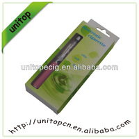 battery blister pack ego ce4+ electronic cigarette
