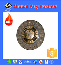 china accessories cars GKP brand 30100-01B62 central slave cylinder clutch and centrifugal clutch for sale
