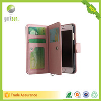China Supplier OEM case mobile cases and covers For iphone mobile cover