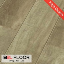 New arrival fire resistant laminate flooring