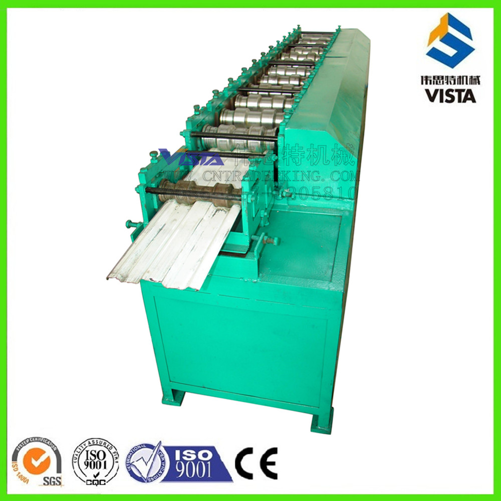 Top quality and cheap Roll Forming Machine For Door Jamb